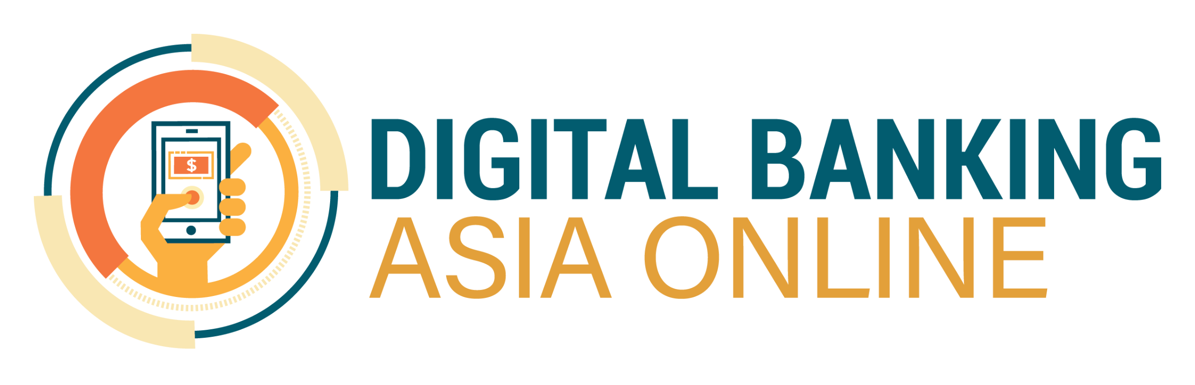 Digital Banking Asia Online