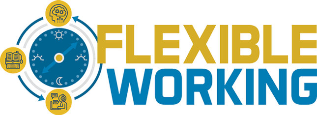 Flexible Working 2019