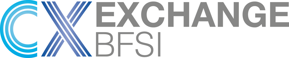 CX Exchange BFSI USA