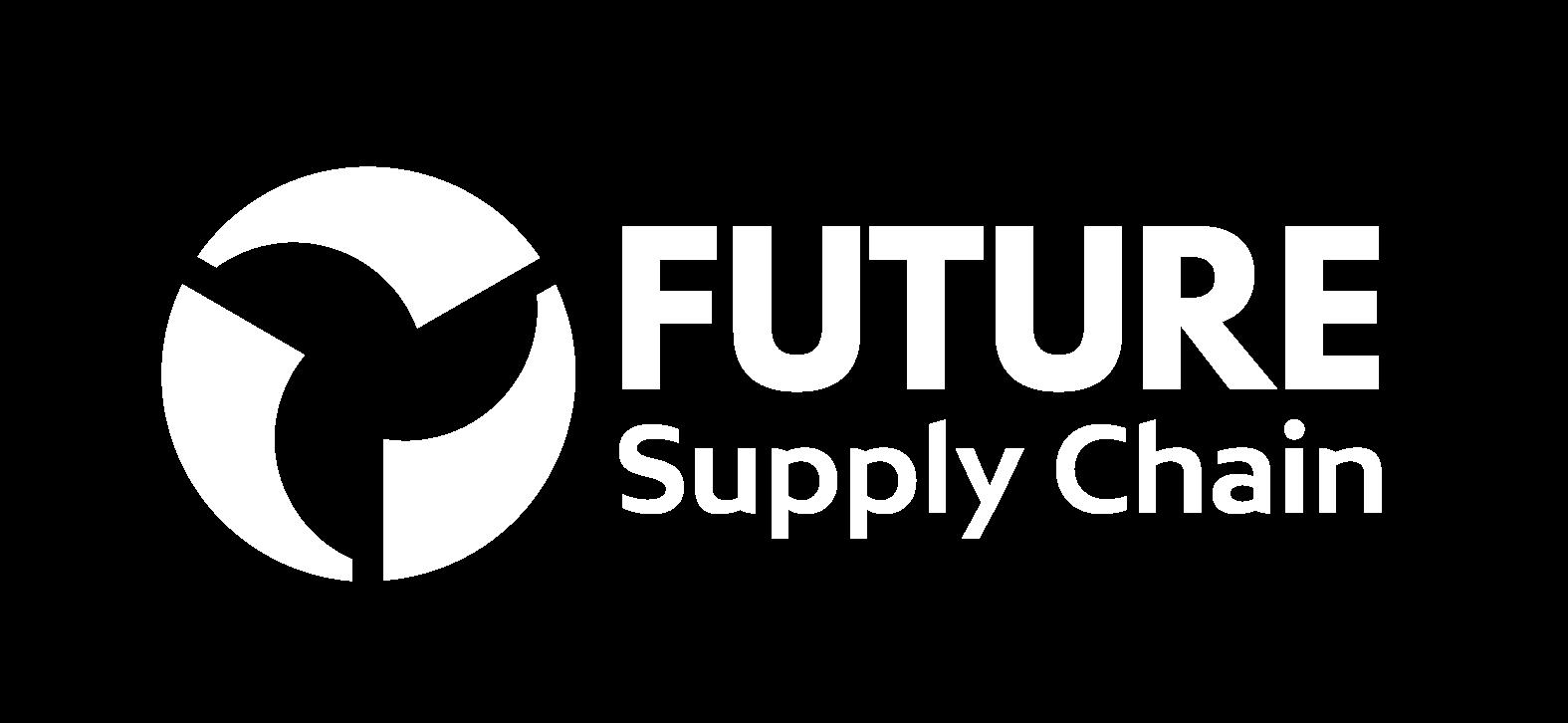 Future Supply Chain Virtual Event