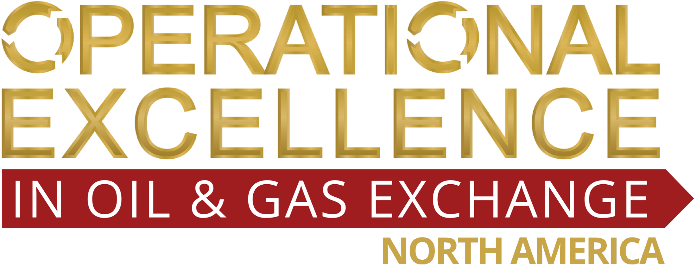 OPEX in Oil & Gas Exchange