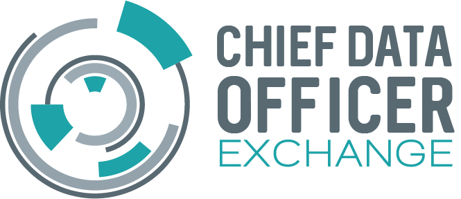 Chief Data Officer Exchange 2021