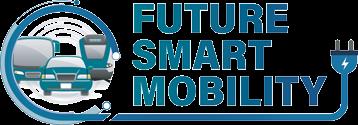 Future Smart Mobility 2019
