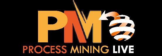 PEX Live: Process Mining 2021