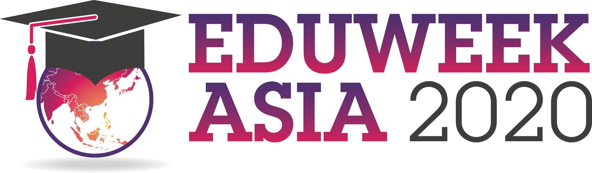 EduWeek Asia 2020