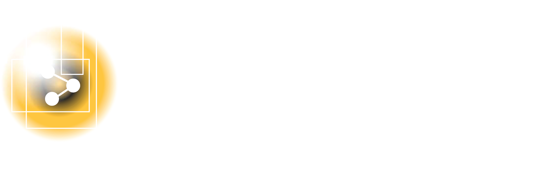 Biometrics for Government