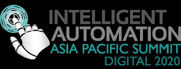 IA APAC Digital 2020
