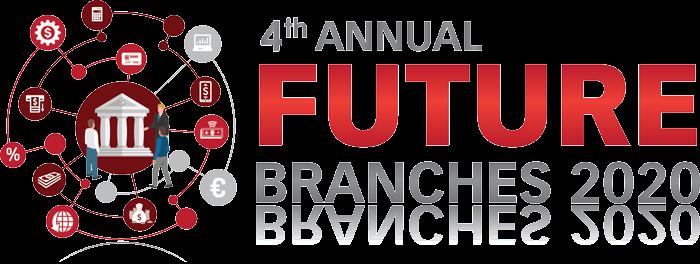 Future Branches Australia 2020