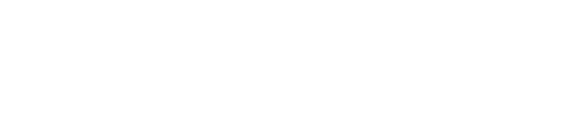 Customer Contact Week Exchange UK