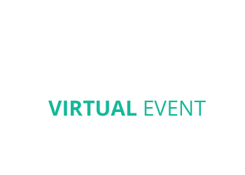 Programmatic Pioneers EU Virtual Event