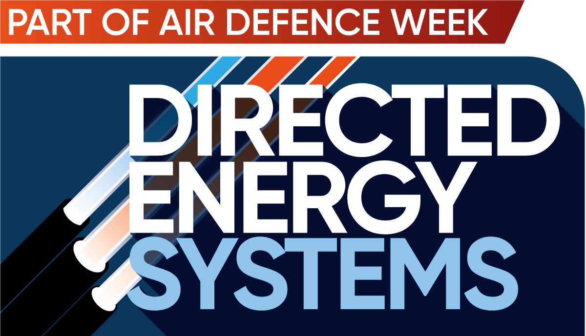 Directed Energy Systems