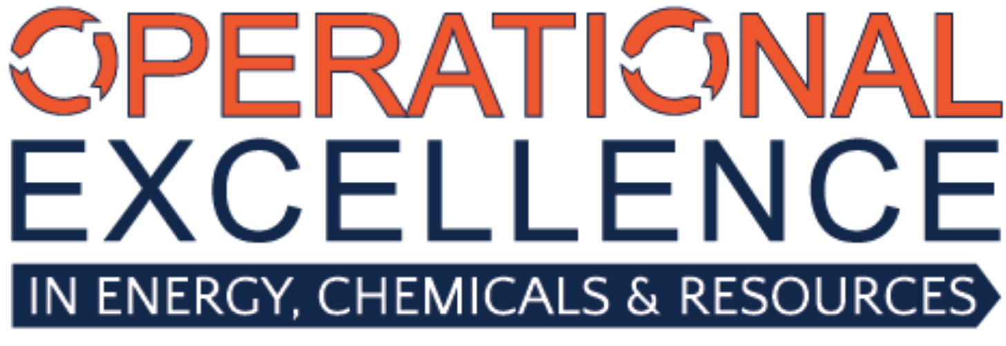 Operational Excellence in Energy, Chemicals & Resources Europe