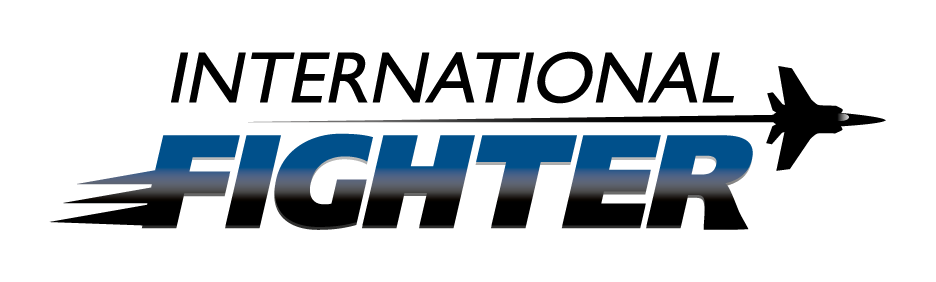 International Fighter