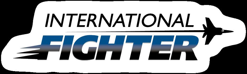 International Fighter