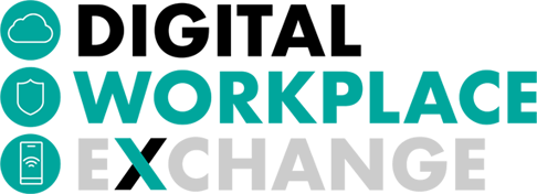 Digital Workplace Exchange Europe