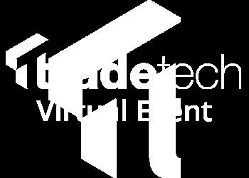 TradeTech EU Virtual Event