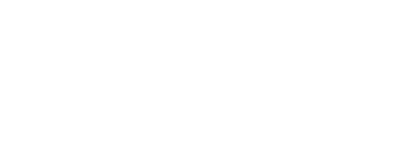 ProcureCon Indirect Virtual Event