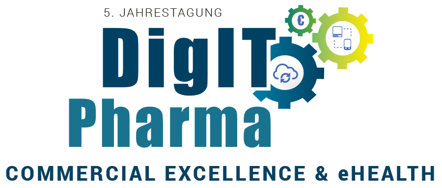 5. DigIT Pharma Digital Summit 2020