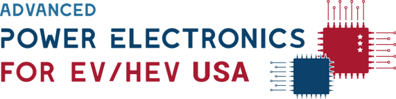Advanced Power Electronics for EV/HEV USA