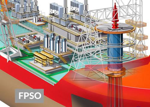 FPSO Network