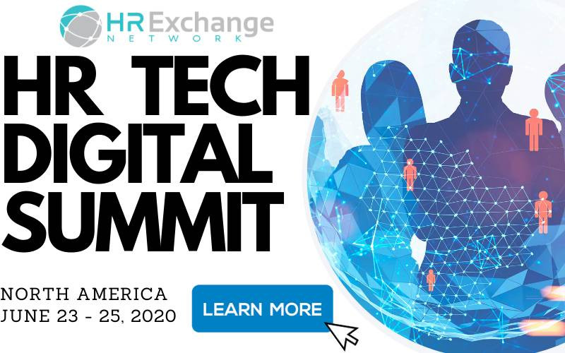 HR Tech North America