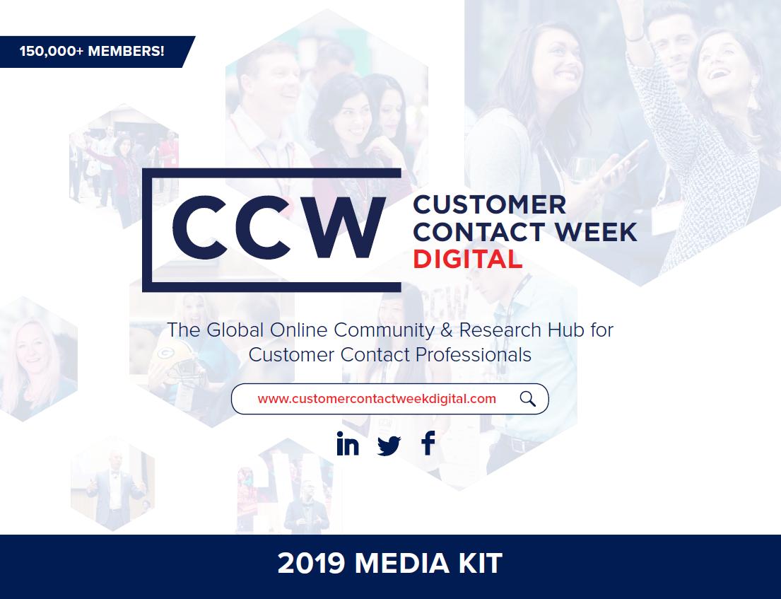 2019 CCW Digital Media Kit