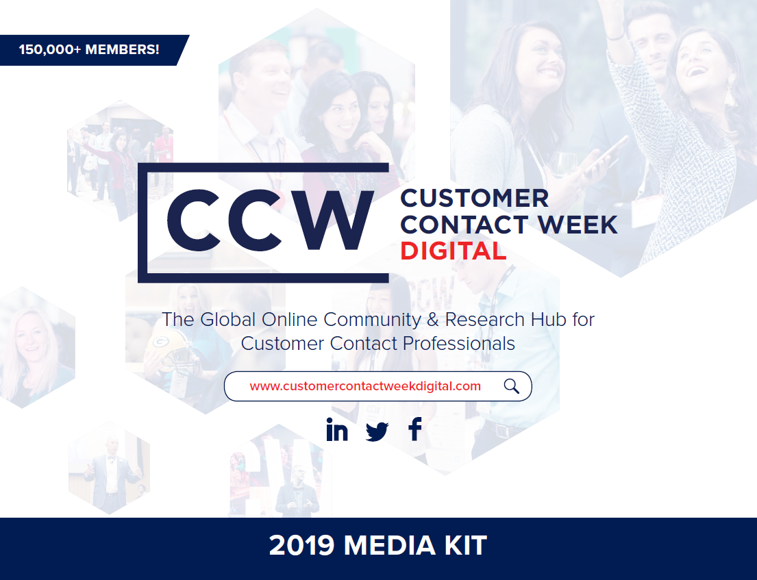 CCW Digital Media Kit