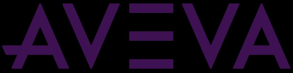2aveva_logo_color_rgb_1