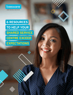 6_resources_to_help_your_shared_service_centre_exceed_expectations