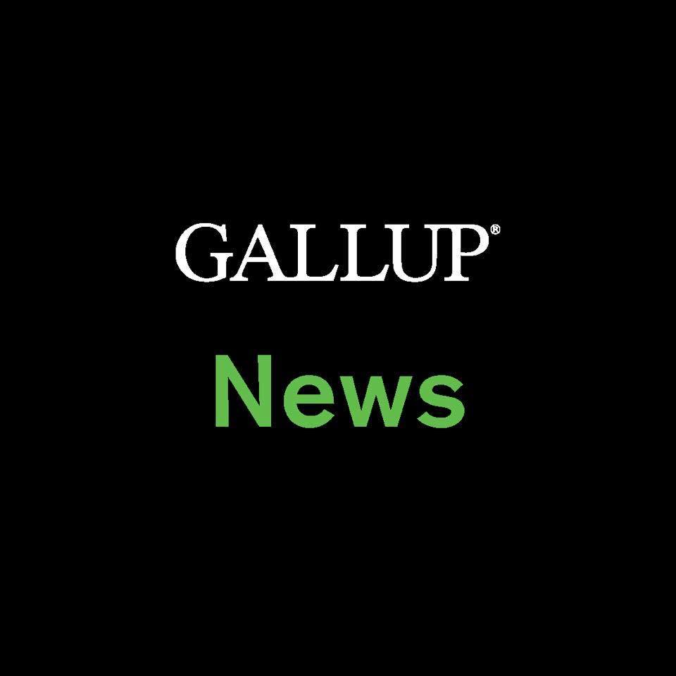 . Gallup, Inc