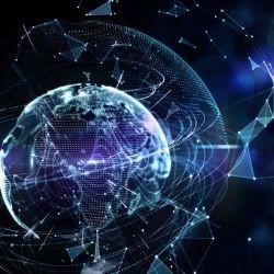 AI, Data & Analytics Network