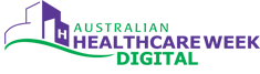 Australian Healthcare Week