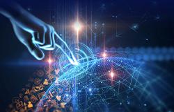 Intelligent Automation Network