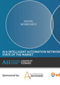 AI & Intelligent Automation Network State of The Market