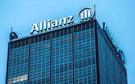 Customer centric strategy allianz