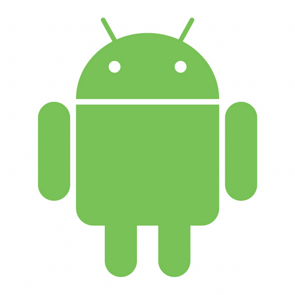 Actionable Insights: Google Extension, Android Caution And