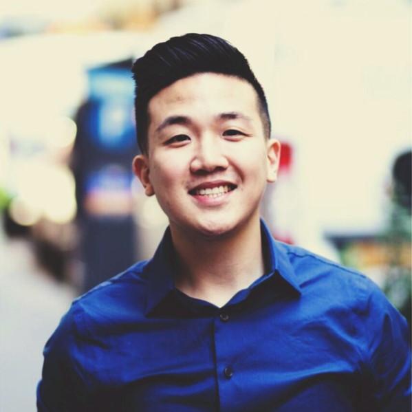 Andy Kuang