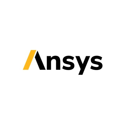 Ansys Engineering Simulation and 3D Design Software