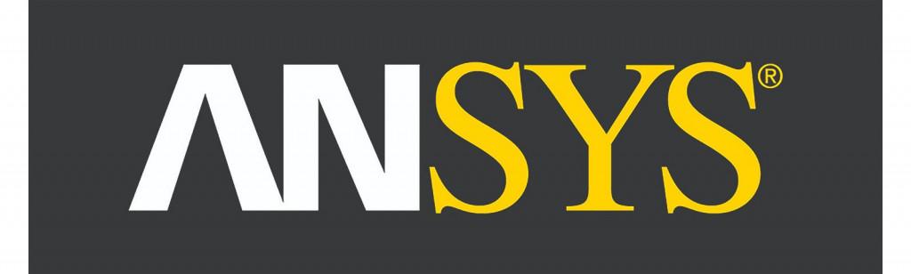 ANSYS Inc.