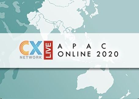 CX Network
