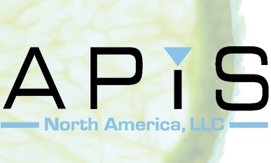APiS North America