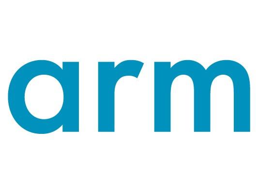 ARM Ltd