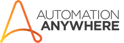 Automation Anywhere an AIIA partner