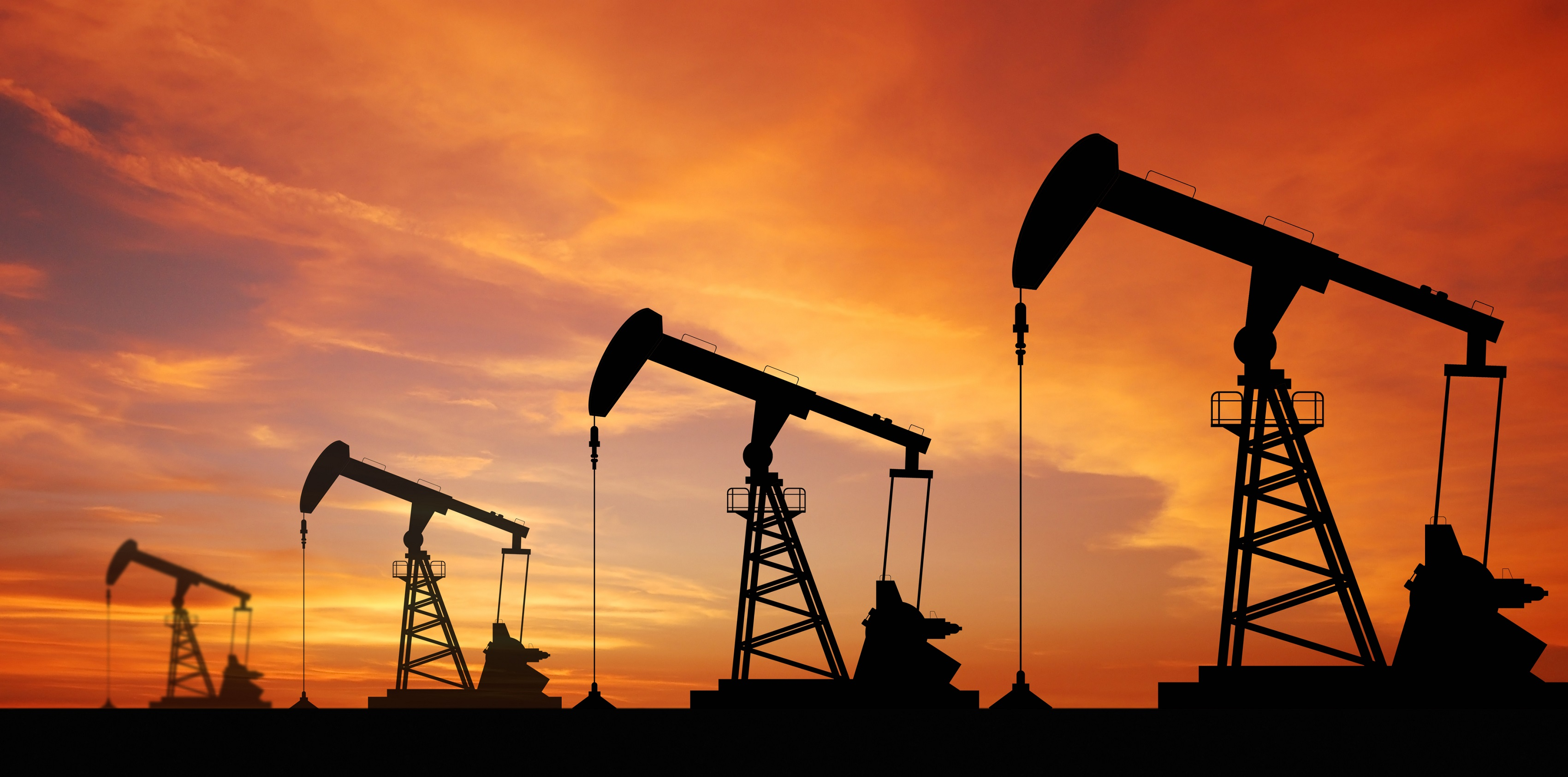 Top 6 Standard Preferences – Oil and Gas