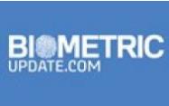 Biometrics Update