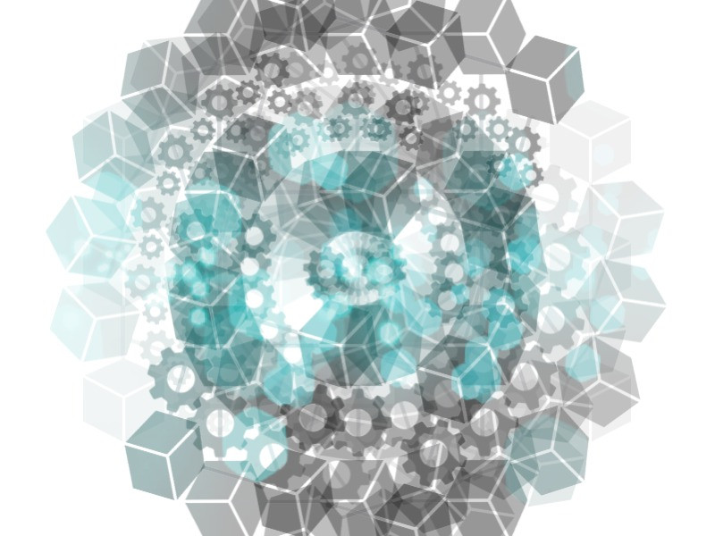 blockchain-hdr