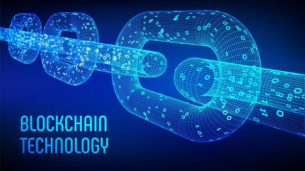Blockchain 101: Leveraging Blockchain To Create A Competitive Edge In The Corporate World
