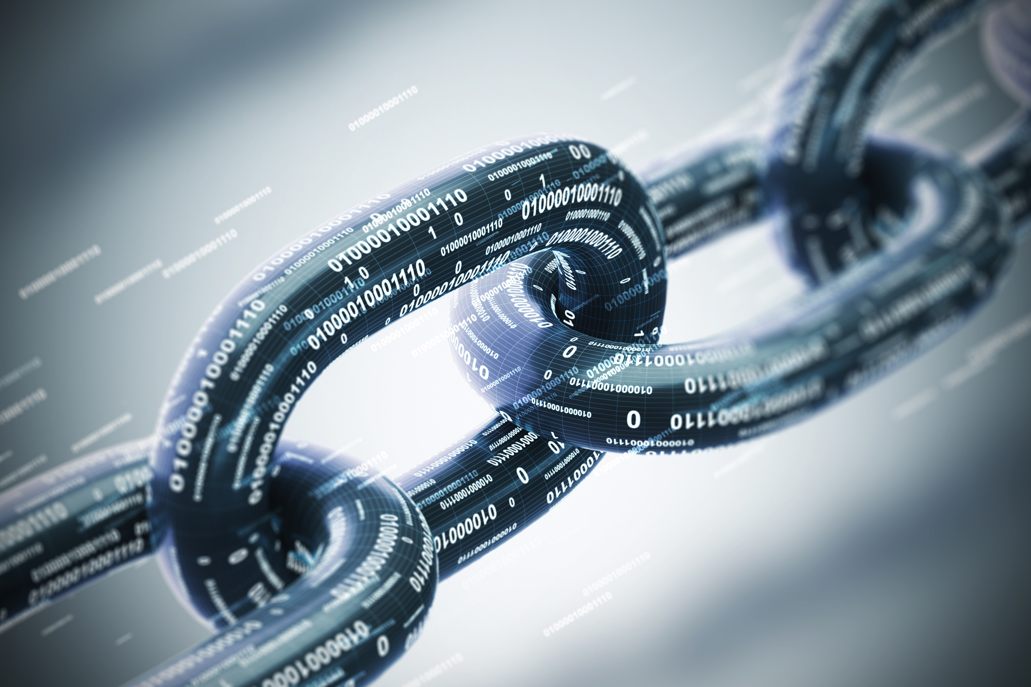 blockchain-for-supply-chain-protection