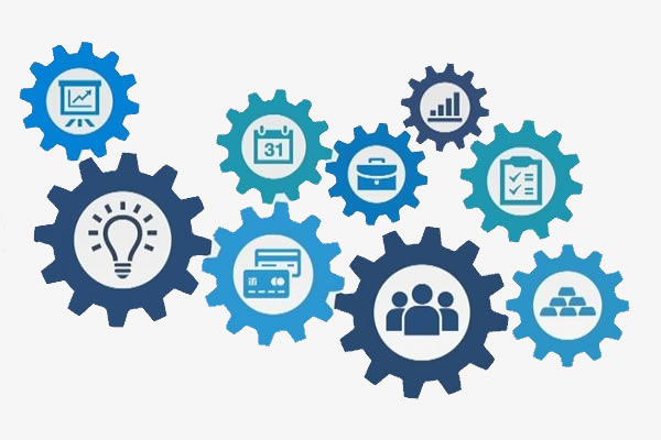 The Seven Tenets of Process Management