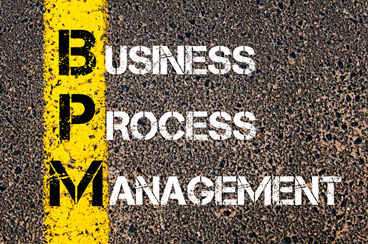 Image of Business Process Managment
